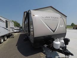 2016 skyline layton javelin 275rc travel trailer 3247 lakeland
