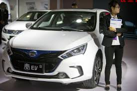 motoring malaysia tech talk the son of former premier zhu rongji talks up technology after