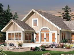 nice farmhouse plans adhome