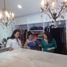 kris aquino kitchen collection kris aquino closet 4 philnews ph abowloforanges com