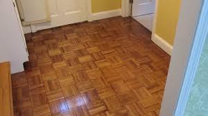 flooring hardwood floor finishing sanding