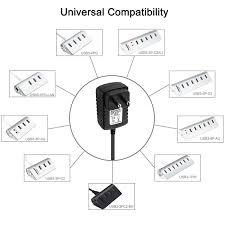 wiring diagrams headphone jack socket 3 5 trrs 3 5 mm jack