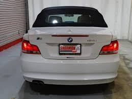bmw 1 series automatic 2012 bmw 1 series 128i for sale in skokie il wbaul7c56cvm83555