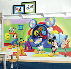 mickey mouse clubhouse bedroom mickey mouse clubhouse bedroom furniture 4parkar info