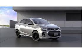 Worlds Most Comfortable Car The Best New Cars For Less Than 20 000 U S News U0026 World Report