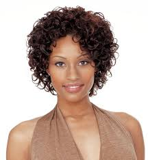 weave on how to rock a weave or wig the new times rwanda