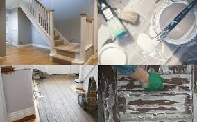what is the best way to paint wood kitchen cabinets what is the best way to remove gloss paint from wood in the
