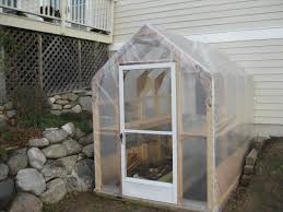 Shed Greenhouse Plans 13 Frugal Diy Greenhouse Plans Remodeling Expense