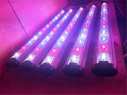 t5 vs led grow lights hydroponic led strips plant grow lights indoor garden grow tent