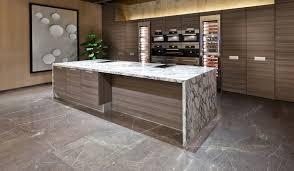 types of kitchen flooring ideas polished marble kitchen floor italy beige marble slabs types of