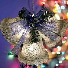 merry xmas lights christmas decorations near me multi color