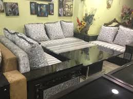 Homestyle Furniture Kitchener Homestyle Furniture Home Design Ideas And Pictures
