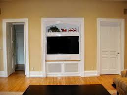 wall units stunning built in tv cabinet ideas built 3