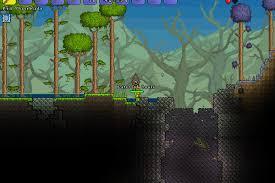 All Items Map Terraria Terraria U0027s New Ios Controls Designed To Encourage Longer Gaming