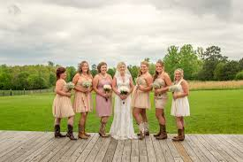 The Hay Barn Collinsville Pamella Vann Photography Alabama Wedding Kody And Kelly The
