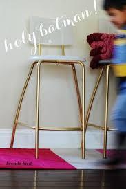 Ikea Hack Vanity 75 Best Diy Ikea Hacks Diy Platform Bed Coffee Table Storage