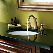 moen kingsley faucet u2013 vernon manor com