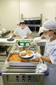 cuisine de collectivité de collectivité les capucins