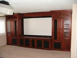 Home Theater Interior Design Diy Home Theater Design Bowldert Com