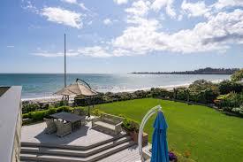 Ocala Luxury Homes by Santa Cruz Luxury Homes And Santa Cruz Luxury Real Estate
