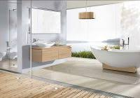 bodenbelã ge badezimmer bodenbelag badezimmer ideen kã hles badezimmer 2017 bad
