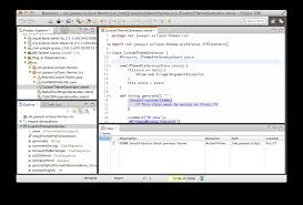 eclipse theme switcher how can i change eclipse theme stack overflow