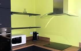 peinture verte cuisine deco cuisine peinture maison design deco peinture cuisine deco