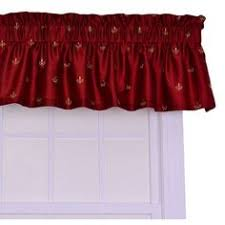 Ohio State Curtains Ohio State Buckeyes Drapes 41 X 63