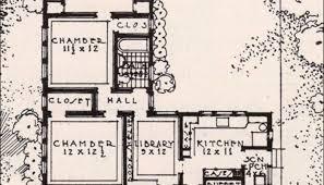 colonial revival house plans surprising colonial revival house plans pictures best