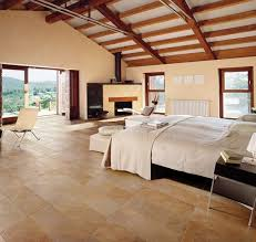 11 best stylish bedroom tiles from olympia tile images on