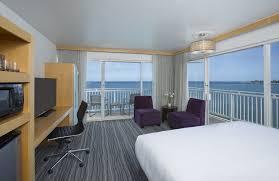 Tapa Tower 1 Bedroom Suite Kama U0027aina Special Offers At Hilton U0027s Hawaiian Hotels U0026 Resorts