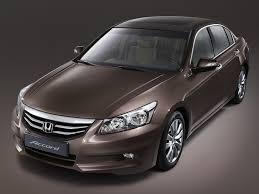 honda accord 2010 black cars car features list for honda accord 2012 ex 2 4l bahrain yallamotor