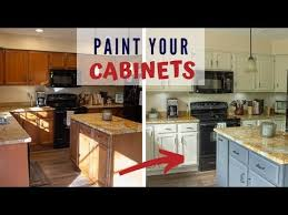 best white paint finish for kitchen cabinets how to paint kitchen cabinets with general finishes milk paint