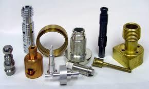 osha technical manual noise pmpa regulatory assurance speaking of precision blog