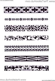 tribal arm band tattoo 1000 ideas about celtic band tattoo on