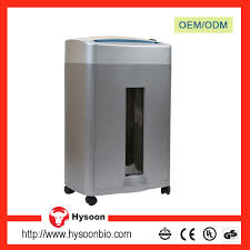 Home Paper Shredders by A3 Paper Shredder A3 Paper Shredder Suppliers And Manufacturers