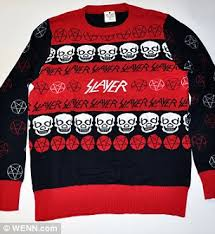 one direction sweater the best jumper for one direction fans daily mail