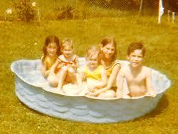 inflatable and plastic pools kiddie pools pool supply sales