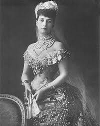 Princess Of England Queen Alexandra Of England Princess Of Denmark Alix Queen