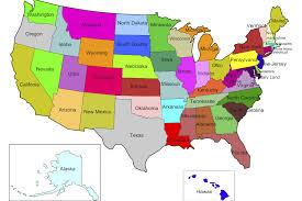 Iowa State Campus Map United States Map Of Iowa Iowa State Map Thempfa Org