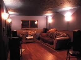 basement ideas wonderful basement lighting ideas lighting