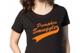 11 halloween maternity shirts from spooky to sweet babycenter blog
