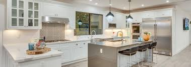 online rta kitchen cabinets at best prices the cabinet spot