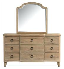 amazon bureau black bureau dresser size of inch dresser amazon x inch dresser