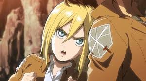 attack on titan 27 u2013 clouded anime