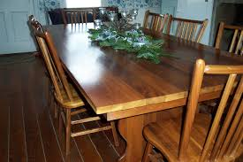 Custom Made Dining Room Furniture 4 Reasons To Buy Custom Made Furniture Housatonic Hardwoods Inc