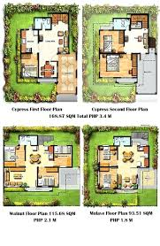 floor plans philippines floor plans philippines lovely floor plan bungalow house floor plans