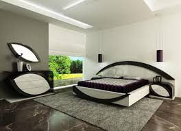 modern contemporary bedroom sets best home design ideas
