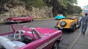 peugeot cuba cars in cuba