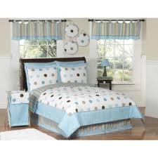 Octopus Comforter Set Buy Blue Bedding Sets Queen From Bed Bath U0026 Beyond